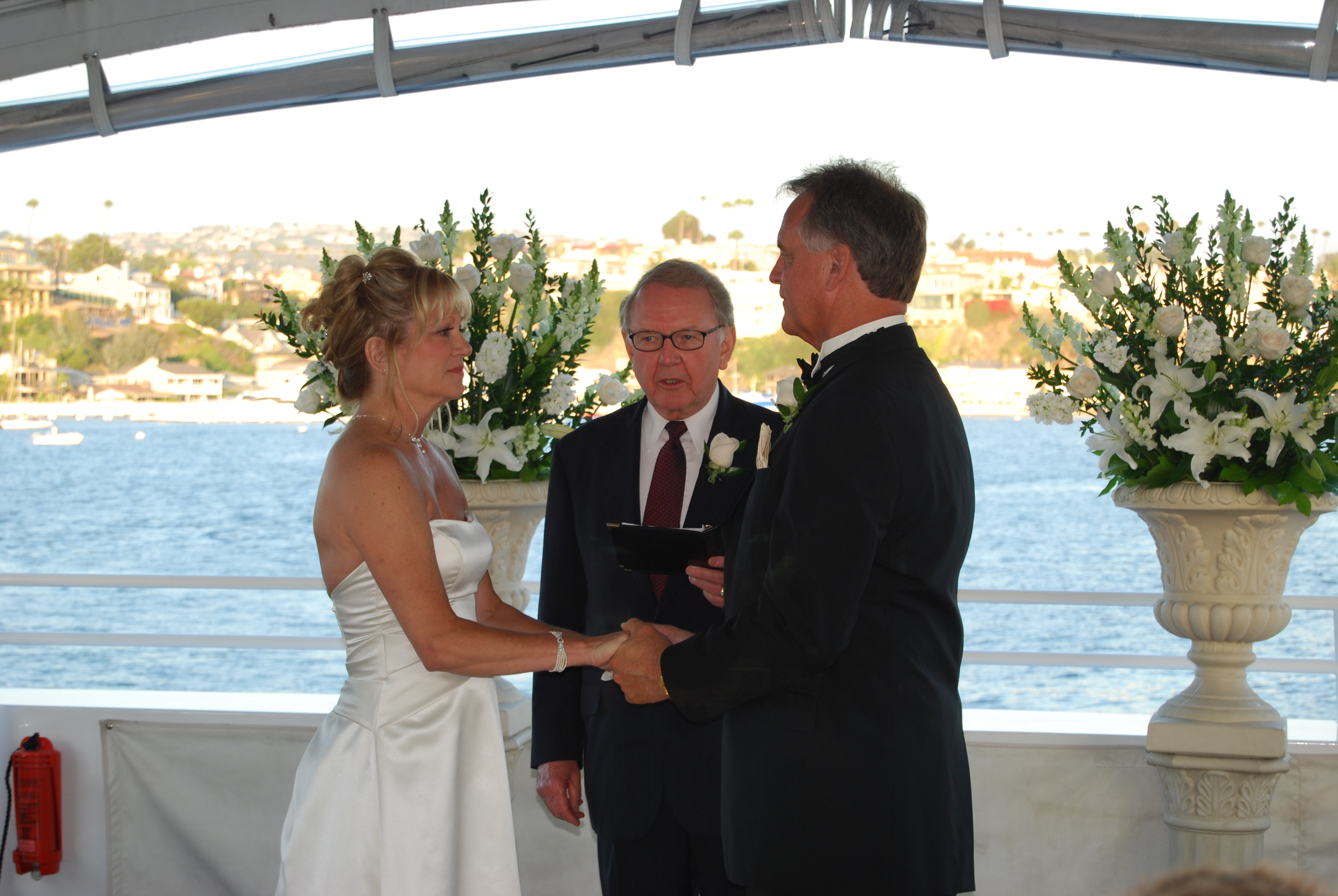 Small and Cheap Aren\'t Synonyms! (Our Wedding Our Way ...